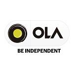 Ola Cabs Customer Care