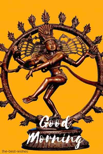 shiva nataraja god of dance images