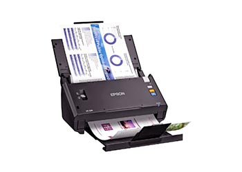 Epson Ds 510 Scanner Driver Download