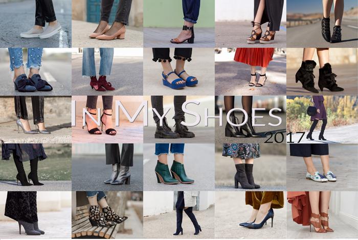 los mejores zapatos Jimmy Choo Isabel Marant Aquazzura Aldo Magrit Fratelli Rossetti AGL