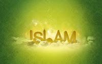 Zakat adalah Rukun Islam Ketiga