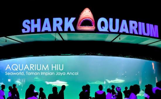 http://www.easytourbandung.com/2014/05/paket-wisata-seaworld-indonesia.html