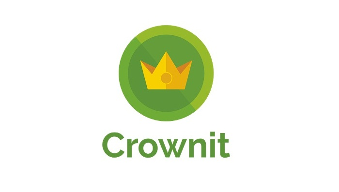 Crownit App free local deals and discount
