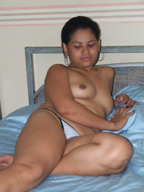 andhra women naked