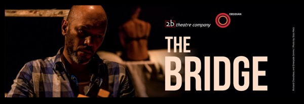 The Bridge by Shauntay Grant at Neptune Theatre.