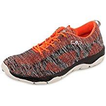 Campagnolo CMP–F. lli chamae Leontis Fitness Shoe 3q95077