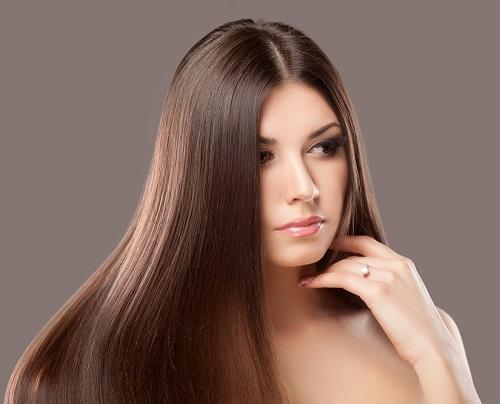 Cara Alami dan Cepat Memanjangkan Rambut