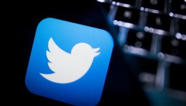 دراسة: 60 بالمئة من روابط تويتر لا تُقرأ