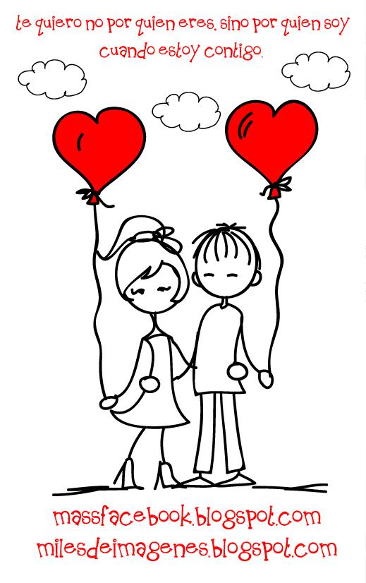 Frases Cortas De Amor Y Amistas Frases Para Tu Muro En