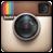 https://www.instagram.com/ginette_inside/