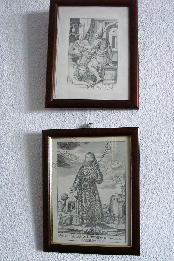 dibujos-a-lapiz-flor-de-diys
