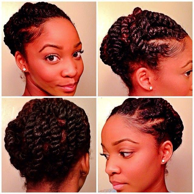 Sensational Below The Waist Loving Lately 4 Short Hairstyles Gunalazisus