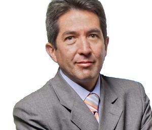 Federico-Campero