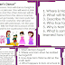 IMPROVING Reading Skills and Comprehension (Free Download)