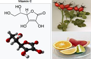 Ilustrasi 4 Manfaat Vitamin C Untuk Kulit