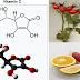 4 Manfaat Vitamin C Untuk Kulit