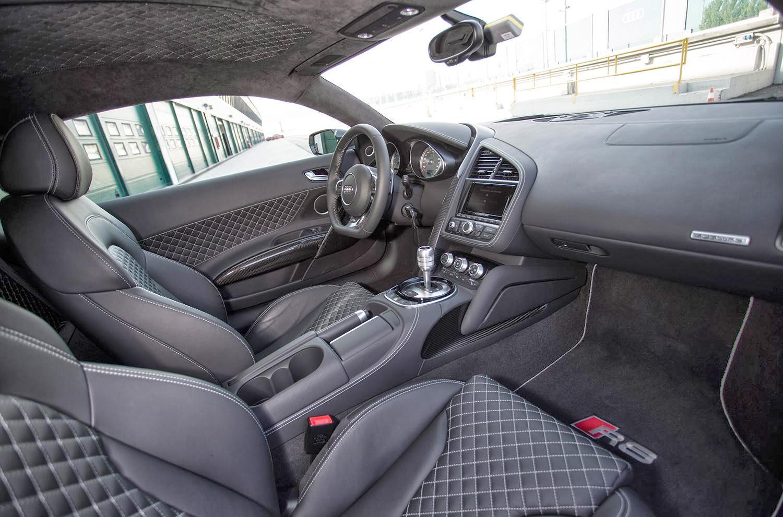 Audi R8 2014 Models 2014 Audi r8