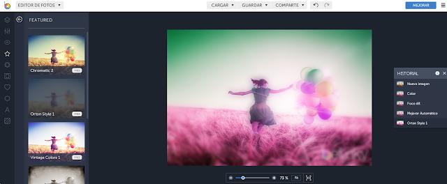 befunky-photo-editor-imagen-efectos