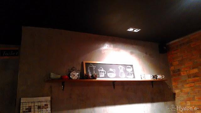 haru cafe kota kinabalu