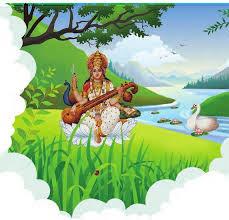 images hindu
