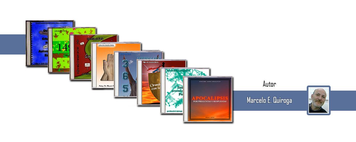 Aumenta tu Conocimiento Espiritual a través de Nuestros Libros