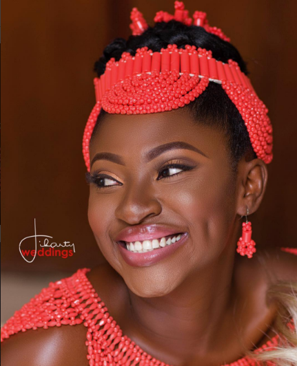 yvonne jegede homeless