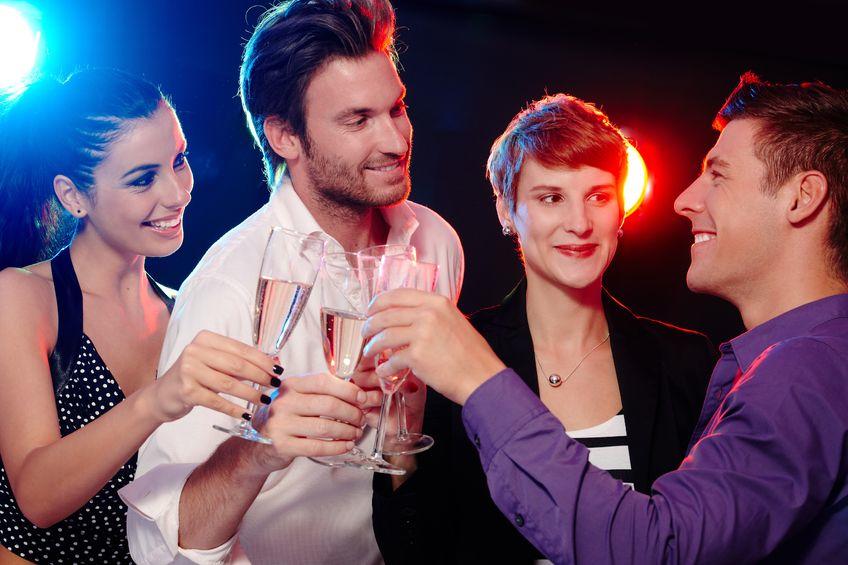 Flirtschule Wien Wie Frauen Anmachen Und Erobern Opening Wie