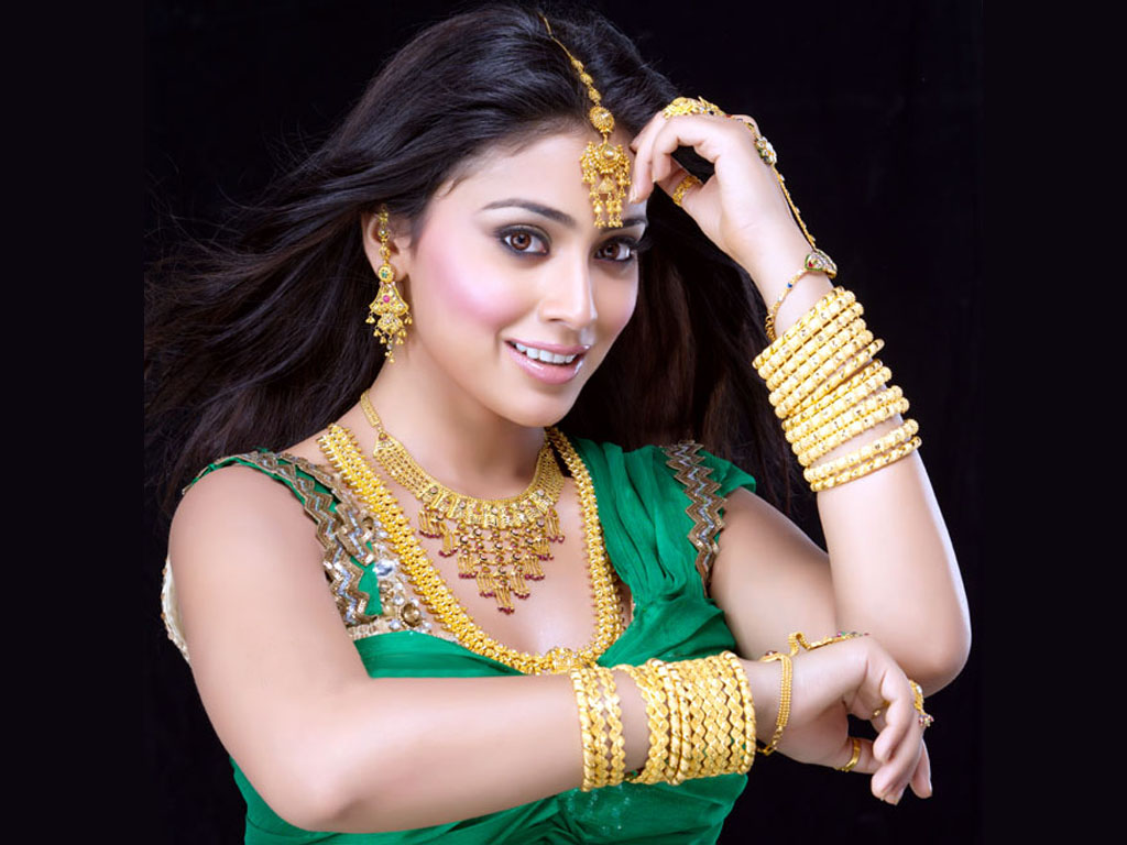 Latest Fashion Jewellery Pics, Indian Bridal Latest Jewelry Pics ...