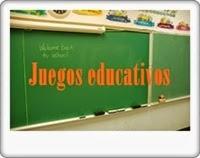 http://juegoseducativosonlinegratis.blogspot.com.es/