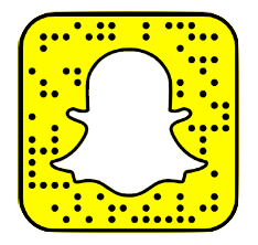 Amanda Stanton Snapchat Name