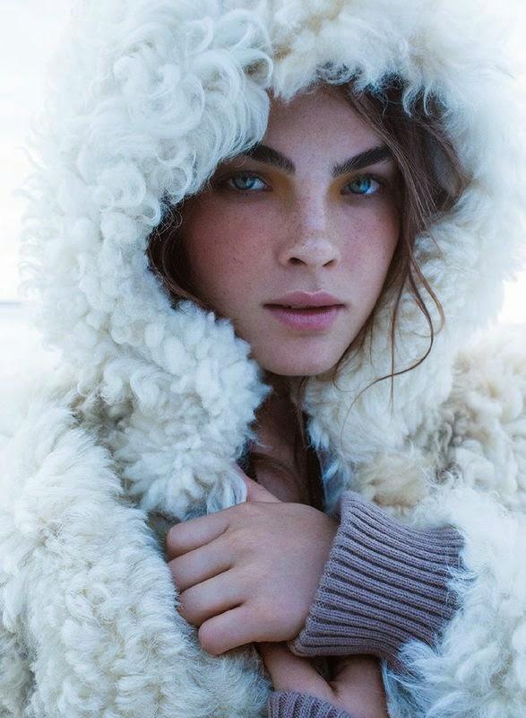 Este invierno ¡Te dejarás seducir por los pelos! - Blog de Belleza Cosmetica que Si Funciona