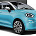 Tra pochi giorni partiranno i lavori per produrre la Nuova Fiat 500e 2020 a Torino