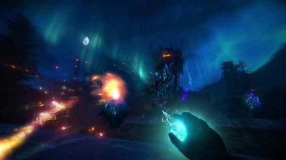 valley-pc-screenshot-www.ovagames.com-4