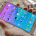 Samsung Galaxy Note 4: Multifunction Monster