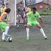 Inter de Lages começa a venda de ingressos para estreia na Copa Santa Catarina