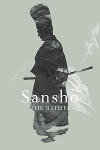 Watch Sansho the Bailiff Online Free in HD