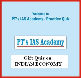 http://boosters.pteducation.com/p/giftquiz-mahatmagandhi-02october.html