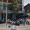 Lokasi ATM Bank BCA Setor Tunai (CDM) DENPASAR - BALI