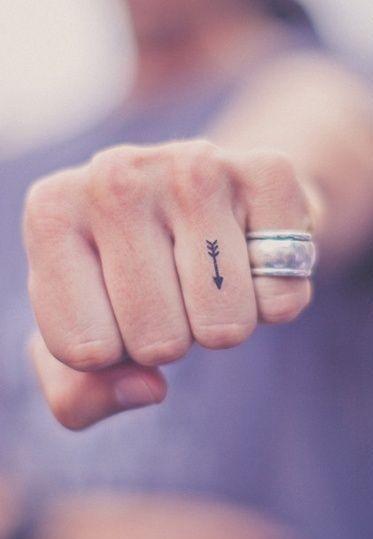 cool small tattoo designs