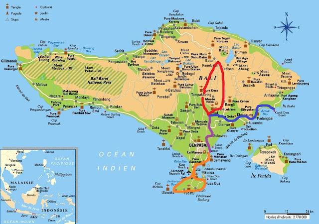 lembonganmap Wikitravel Bali