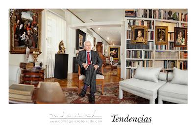 Oscar-Alzaga-Villaamil-por-david-garcia-torrado-fotografo-retrato-Madrid-para-tendencias-del-mercado-del-arte