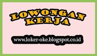 Lowongan Kerja Driver Di PT POS Logistik Indonesia