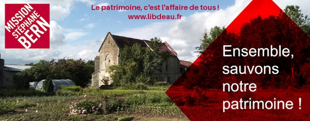 https://soutenir.fondation-patrimoine.org/projects/chapelle-templiere-de-libdeau-a-toul-fr