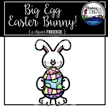 https://www.teacherspayteachers.com/Product/Easter-Bunny-Clipart-Free-2447014