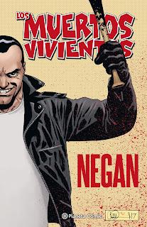 https://nuevavalquirias.com/los-muertos-vivientes-comic-comprar.html