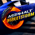 Asphalt Street Storm Racing Apk + Data OBB Download
