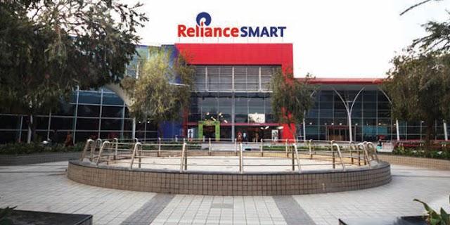 RelianceSMART ने 46 रु का कोलगेट 52 रु में दिया, फोरम ने 10 हजार जुर्माना ठोका | consumer forum