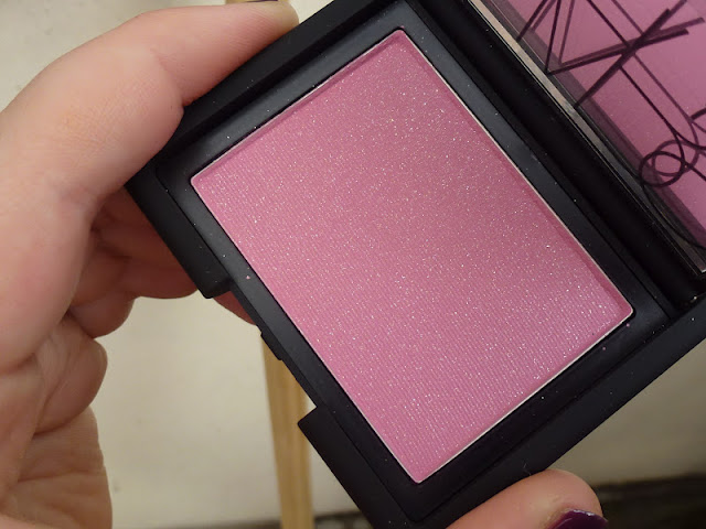 barbie-pink-blusher