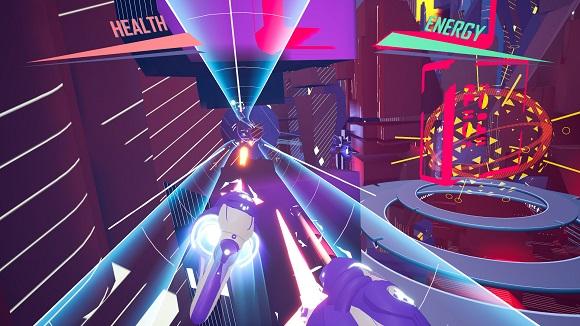 jetx-pc-screenshot-www.ovagames.com-5