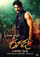 Ragada (2010) Full Movie Hindi Dubbed 720p BluRay ESubs Download